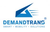 Current User Logo 1