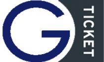 gTicket