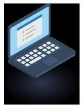 Software Service Team icon
